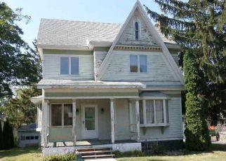Sharon Cheap Foreclosure Homes Zipcode: 53585