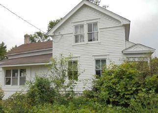 Mauston Cheap Foreclosure Homes Zipcode: 53948
