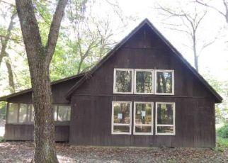 Eleva Cheap Foreclosure Homes Zipcode: 54738