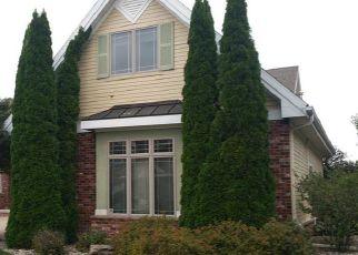 Waunakee Cheap Foreclosure Homes Zipcode: 53597