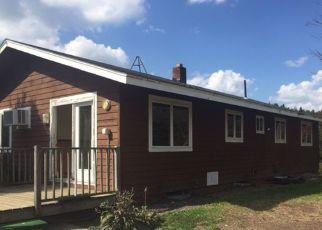 West Danville Cheap Foreclosure Homes Zipcode: 05873
