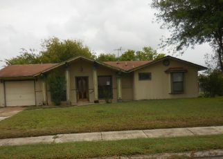 San Antonio Cheap Foreclosure Homes Zipcode: 78227