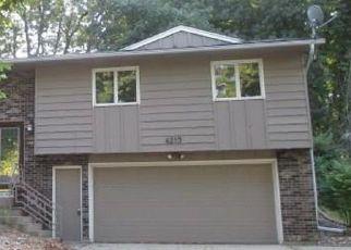 Sioux Falls Cheap Foreclosure Homes Zipcode: 57103