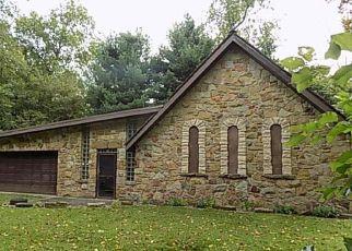 Canonsburg Cheap Foreclosure Homes Zipcode: 15317