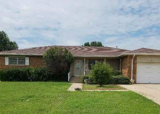 Elgin Cheap Foreclosure Homes Zipcode: 73538