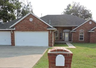 Oklahoma City Cheap Foreclosure Homes Zipcode: 73115