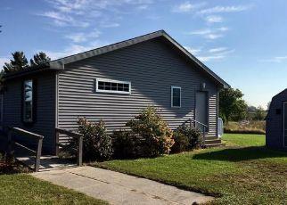 Watertown Cheap Foreclosure Homes Zipcode: 13601