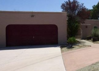 Las Cruces Cheap Foreclosure Homes Zipcode: 88011