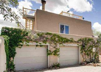 Santa Fe Cheap Foreclosure Homes Zipcode: 87505