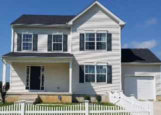 Millville Cheap Foreclosure Homes Zipcode: 08332