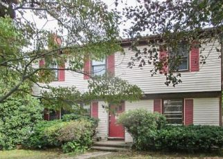 Seekonk Cheap Foreclosure Homes Zipcode: 02771