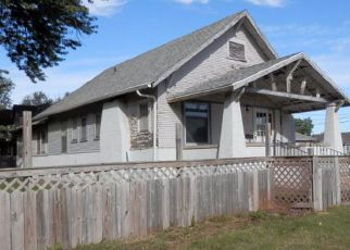 Hastings Cheap Foreclosure Homes Zipcode: 68901