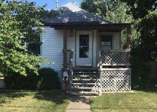 North Platte Cheap Foreclosure Homes Zipcode: 69101