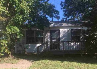 La Vista Cheap Foreclosure Homes Zipcode: 68128