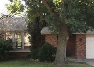 Bellevue Cheap Foreclosure Homes Zipcode: 68123