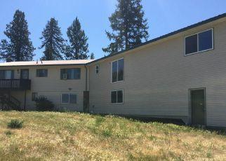 Kalispell Cheap Foreclosure Homes Zipcode: 59901