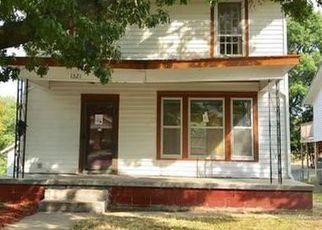 Saint Joseph Cheap Foreclosure Homes Zipcode: 64507