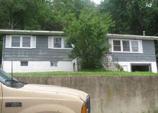 Macks Creek Cheap Foreclosure Homes Zipcode: 65786