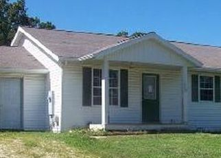 Montreal Cheap Foreclosure Homes Zipcode: 65591