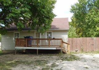 Festus Cheap Foreclosure Homes Zipcode: 63028