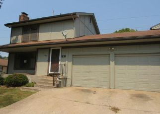 Grandview Cheap Foreclosure Homes Zipcode: 64030