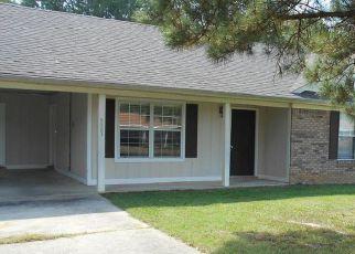Smithville Cheap Foreclosure Homes Zipcode: 38870