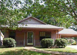 Jackson Cheap Foreclosure Homes Zipcode: 39212