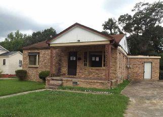 Meridian Cheap Foreclosure Homes Zipcode: 39307