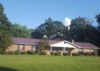 Belden Cheap Foreclosure Homes Zipcode: 38826