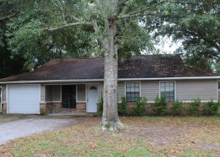 Ocean Springs Cheap Foreclosure Homes Zipcode: 39564