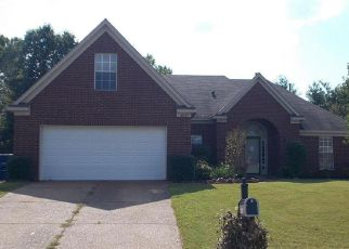 Olive Branch Cheap Foreclosure Homes Zipcode: 38654