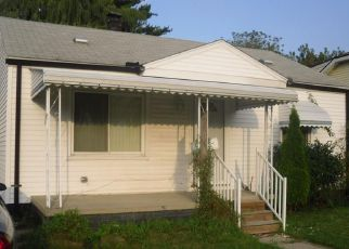 Warren Cheap Foreclosure Homes Zipcode: 48089