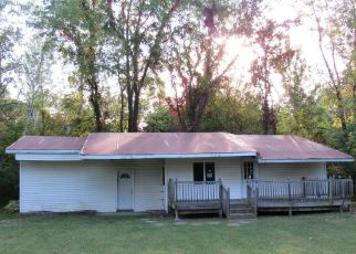 Lawrence Cheap Foreclosure Homes Zipcode: 49064
