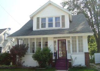 Mount Clemens Cheap Foreclosure Homes Zipcode: 48043
