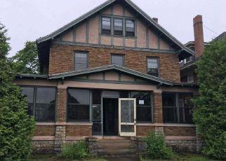 Escanaba Cheap Foreclosure Homes Zipcode: 49829