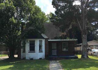 Baton Rouge Cheap Foreclosure Homes Zipcode: 70802