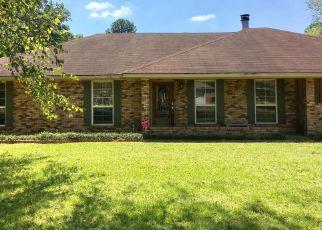 Lafayette Cheap Foreclosure Homes Zipcode: 70508