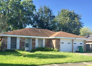 Morgan City Cheap Foreclosure Homes Zipcode: 70380
