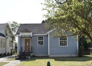 New Orleans Cheap Foreclosure Homes Zipcode: 70122