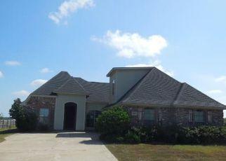 Shreveport Cheap Foreclosure Homes Zipcode: 71107