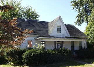 Hardinsburg Cheap Foreclosure Homes Zipcode: 40143