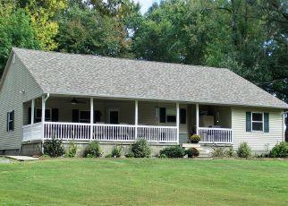 Paducah Cheap Foreclosure Homes Zipcode: 42001