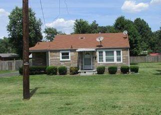 Louisville Cheap Foreclosure Homes Zipcode: 40216