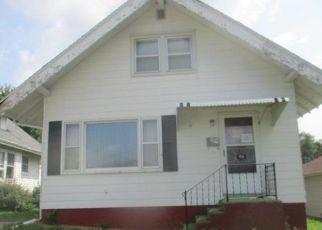 Missouri Valley Cheap Foreclosure Homes Zipcode: 51555