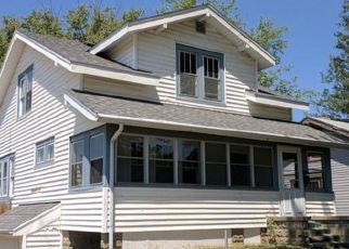 Sioux City Cheap Foreclosure Homes Zipcode: 51103