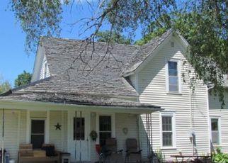 Edgewood Cheap Foreclosure Homes Zipcode: 52042