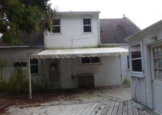 Dubuque Cheap Foreclosure Homes Zipcode: 52001