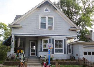 Council Bluffs Cheap Foreclosure Homes Zipcode: 51503