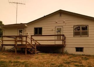 Foreclosure in Chariton 50049  N 11TH ST - Property ID: 4213778