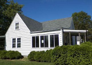 Muncie Cheap Foreclosure Homes Zipcode: 47302